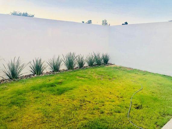Casa en Venta en Fracc. Rincones de San jose