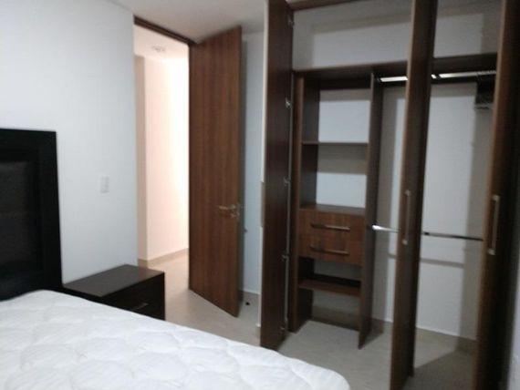 Casa en Renta en   Residencial el Refugio (Fracc.)