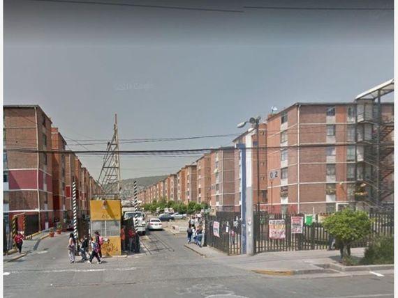 "Departamento en Venta en <span itemprop=""addressLocality"">Vasco de Quiroga</span>"