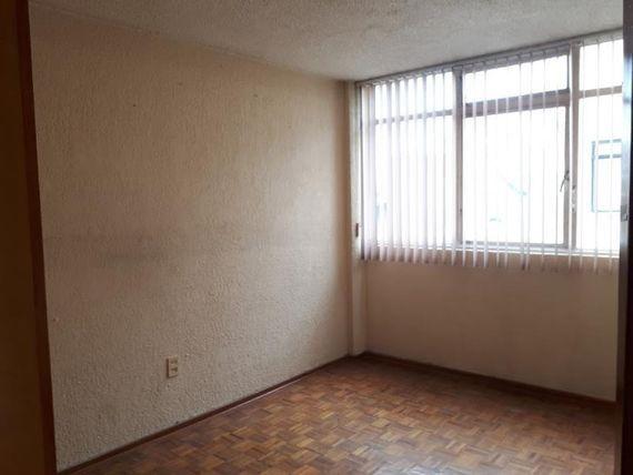 """Departamento en Venta en <span itemprop=""""addressLocality"""">San Pedro de los Pinos</span>"""