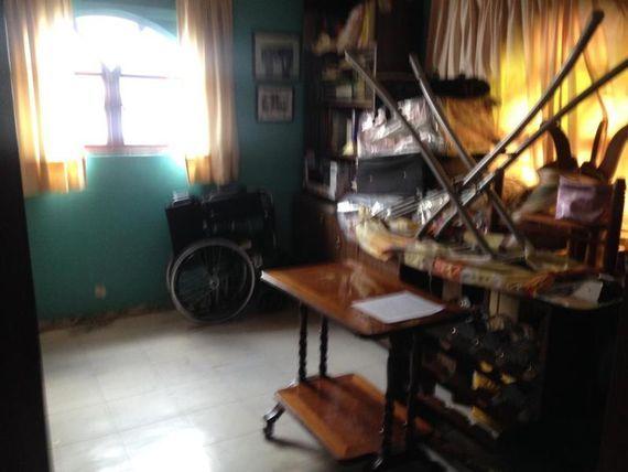 Casa en Venta en Ciudad Labor F Carreon