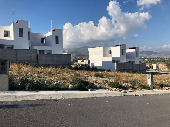 Terreno en Venta en CON FINANCIAMIENTO, ULTIMOS LOTES !!!