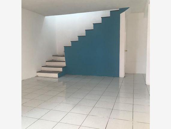 Casa en Venta en El Olmo