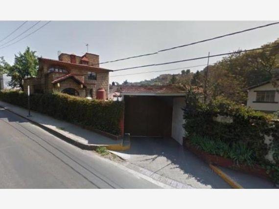 """Casa en Venta en <span itemprop=""""addressLocality"""">San Bartolo Ameyalco</span>"""