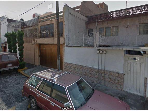 Casa en Venta en Metropolitana 1ra Secc
