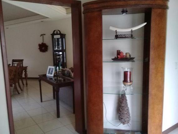 "Casa en Venta en Villas de <span itemprop=""addressLocality"">Irapuato</span>"