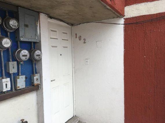 Departamento en Venta en Fracc El Rocio 2da Secc