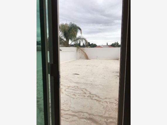"Casa en Venta en Fracc Campestre de <span itemprop=""addressLocality"">Durango</span>"