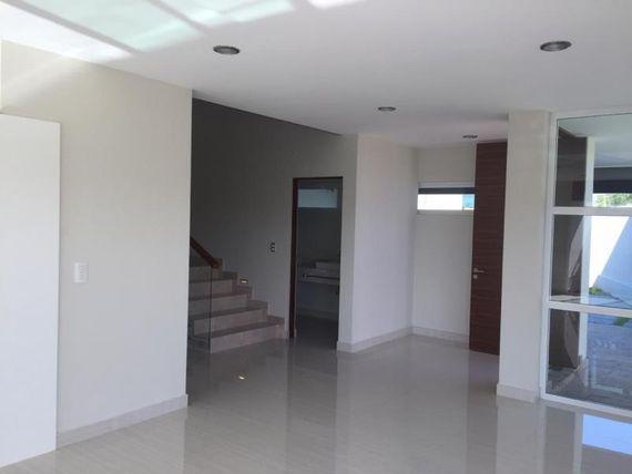 Casa en Venta en PROYECTO TRES RIOS