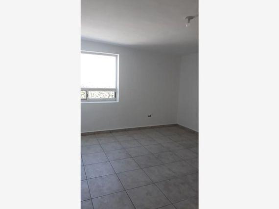 """Casa en Renta en <span itemprop=""""addressLocality"""">Residencial El Roble</span>"""