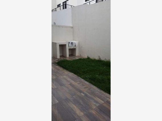 Casa en Renta en REFUGIO
