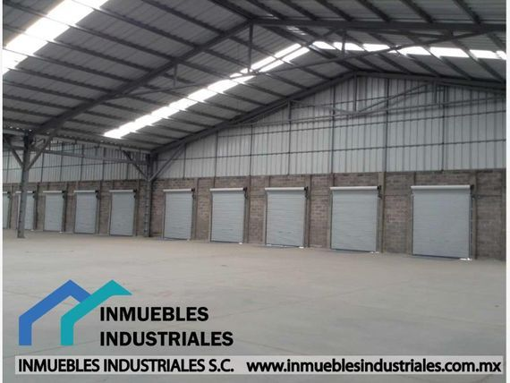 "Bodega en Renta en  Renta Nueva 2,831 m² En <span itemprop=""streetAddress"">Santa María Tulpetlac</span> <span itemscope="""" itemtype=""http://schema.org/TradeAction""><span itemprop=""price"">$ 187.000</span></span>"