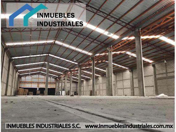 "Bodega en Renta en Renta 3,000m² <span itemprop=""streetAddress"">Nueva Industrial Tizayuca</span> <span itemscope="""" itemtype=""http://schema.org/TradeAction""><span itemprop=""price"">$ 150.000</span></span>"