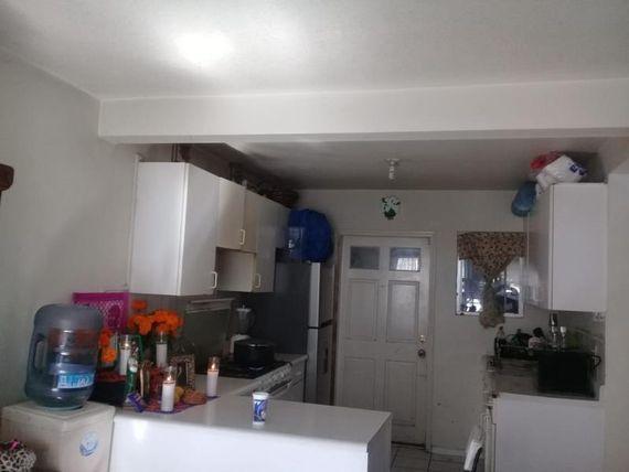 Casa en Renta en OTAY ALTABRISA