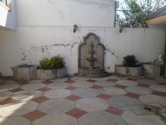 """Casa en Venta en <span itemprop=""""addressLocality"""">San Juan Cuautlancingo</span>"""