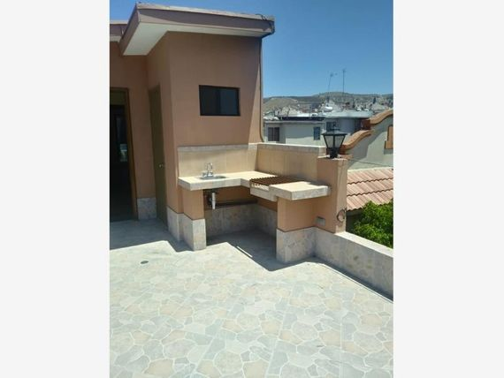 Casa en Venta en Villa Res Santa Fe 3ra Secc