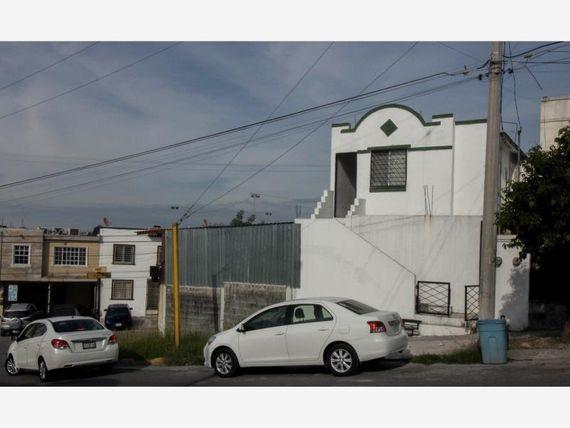 Casa en Venta en Fracc Rincon de San Miguel