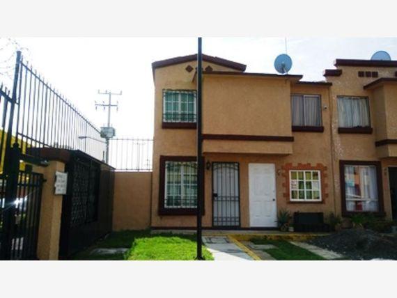 Casa en Venta en URBI VILLA DEL CAMPO