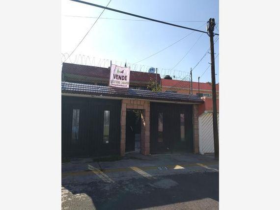 """Casa en Venta en <span itemprop=""""addressLocality"""">Izcalli del Valle</span>"""
