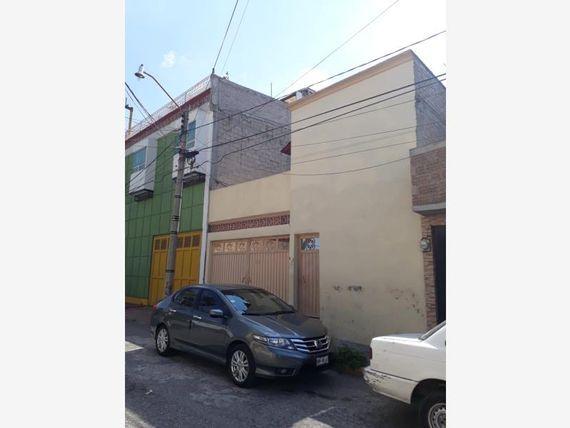 Casa en Venta en Jardines de Morelos