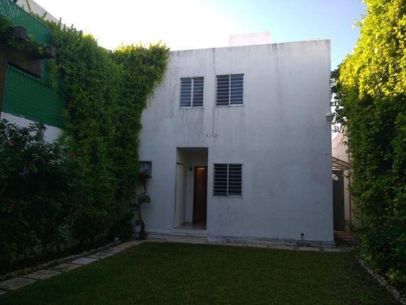 Casa en Venta en RESIDENCIAL LA TOSCANA