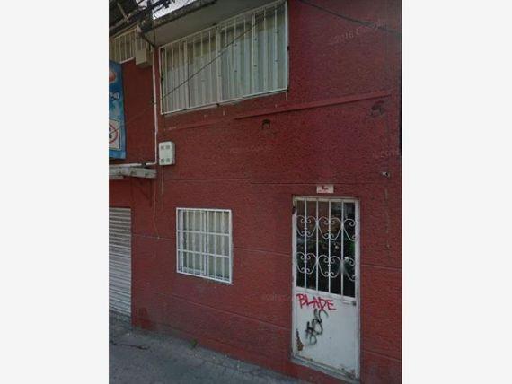 """Departamento en Venta en <span itemprop=""""addressLocality"""">Tacubaya</span>"""