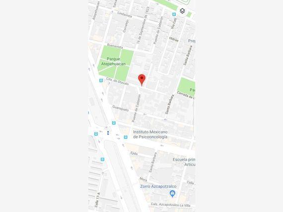 "Casa en Venta en <span itemprop=""addressLocality"">San Bartolo Atepehuacan</span>"