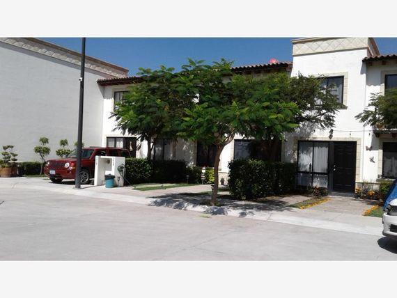 Casa en Venta en Quintas Campo Real