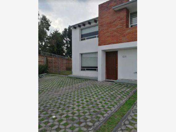 Casa en Venta en BOSQUE DE LAS FUENTES