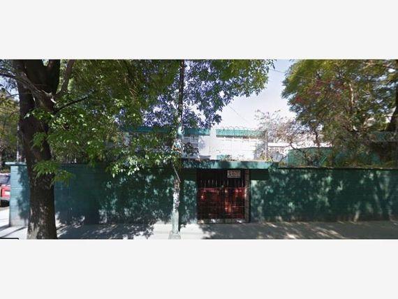 "Casa en Venta en <span itemprop=""addressLocality"">Campestre Churubusco</span>"