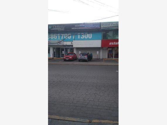 Local en Renta en Atizapan Centro