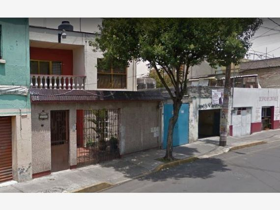 "Casa en Venta en <span itemprop=""addressLocality"">Reynosa Tamaulipas</span>"