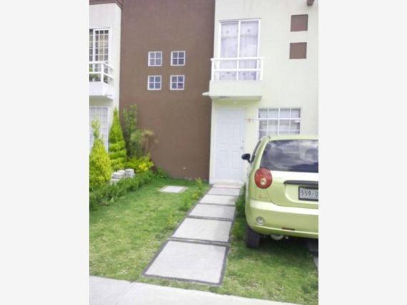Casa en Venta en CITARA SOLO PAGO DE CONTADO