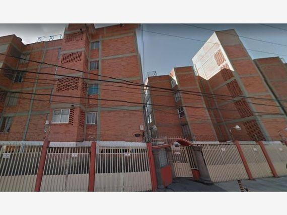 """Departamento en Venta en <span itemprop=""""addressLocality"""">Reforma Iztaccihuatl Sur</span>"""