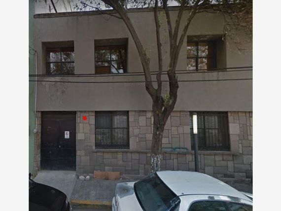 """Casa en Venta en <span itemprop=""""addressLocality"""">Jamaica</span>"""