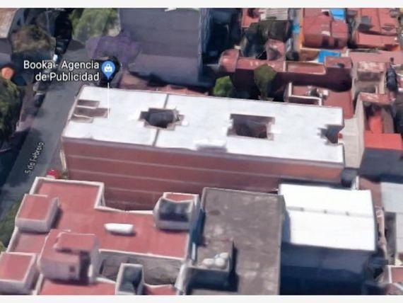 """Departamento en Venta en <span itemprop=""""addressLocality"""">Alamos</span>"""