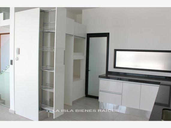 Casa en Venta en Conjunto Hab Loma de Juriquilla