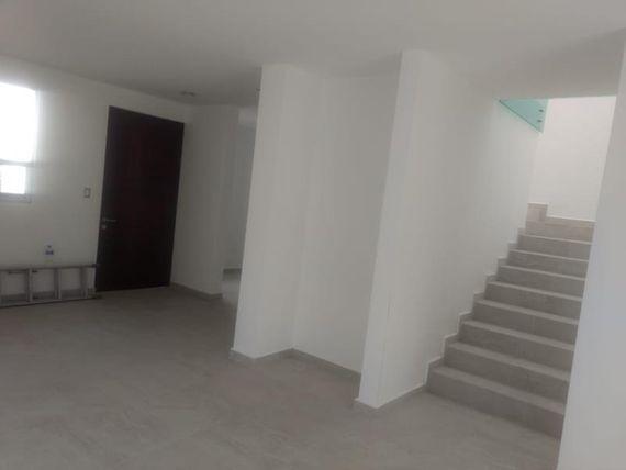 Casa en Venta en SAN GERONIMO