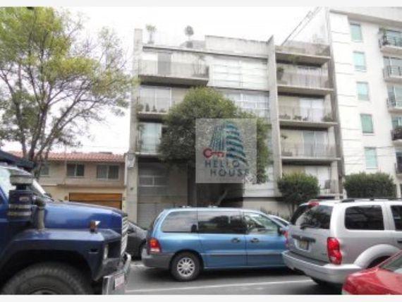 """Departamento en Venta en <span itemprop=""""addressLocality"""">Del Valle Centro</span>"""