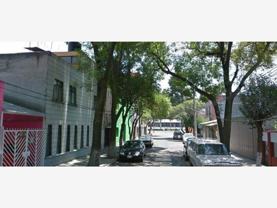 """Casa en Venta en <span itemprop=""""addressLocality"""">Tacuba</span>"""