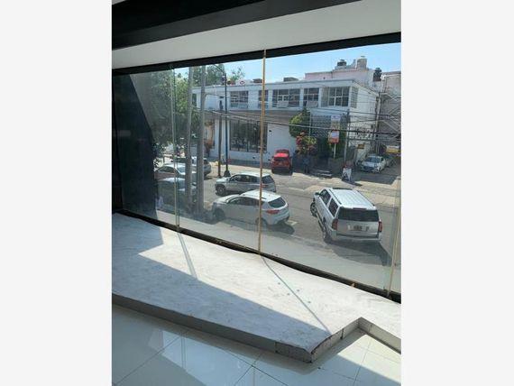 """Local en Renta en <span itemprop=""""addressLocality"""">Polanco Chapultepec</span>"""