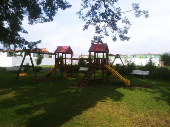 Casa en Venta en Fracc. Bosque de Las Fuentes
