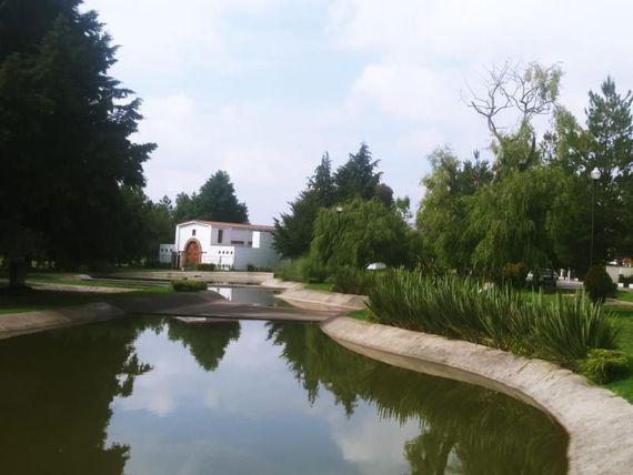 Casa en Venta en FRACC VILLAS DEL CAMPO