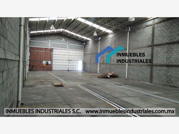 "Bodega en Renta en Renta en Granjas Valle de Guadalupe 500m² <span itemscope="""" itemtype=""http://schema.org/TradeAction""><span itemprop=""price"">$ 35.000</span></span>"