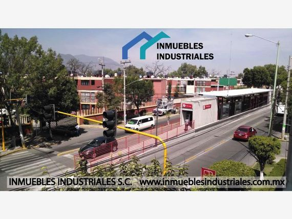 "Local en Renta en Renta en Ecatepec sobre Av. 1ro de Mayo 160m2 <span itemscope="""" itemtype=""http://schema.org/TradeAction""><span itemprop=""price"">$ 20.000</span></span>"
