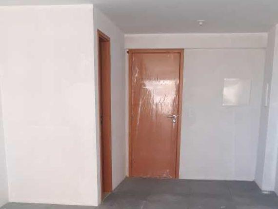Sala Comercial para alugar/vender no bairro que mais cresce em João Pessoa