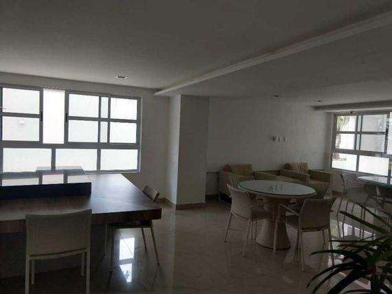 """Apartamento em <span itemprop=""""addressLocality"""">Tambaú</span>, 50 metros da praia. (A/P)"""
