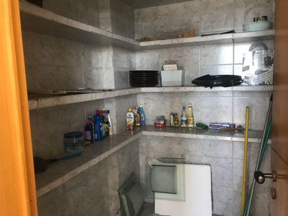 Apartamento mobiliado para alugar no Altiplano Ref A