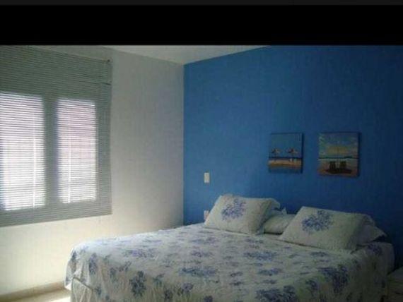 """Casa  na praia Azul em <span itemprop=""""addressLocality"""">Pitimbu</span>. (A/P)"""
