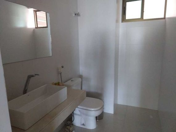Apartamento de Luxo, andar alto, excelente localização. A/P